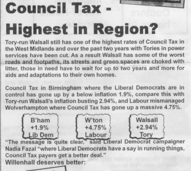 Lib-Dem-focus-leaflet-willenhall-south