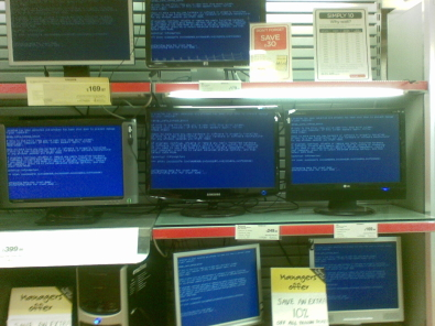 vista-blue-screen