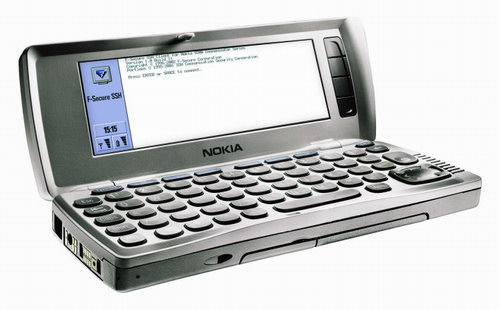 nokia-9200-communicator