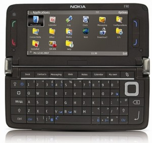 nokia-e90-communicator
