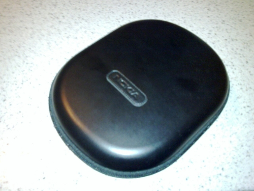 Nokia-bh-905-case